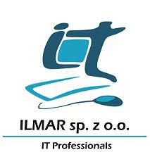 usługi informatyczne, pogotowie komputerowe, serwis