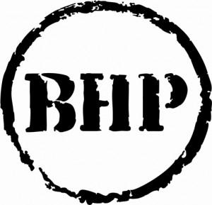 logo_BHP